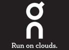 On Run on Clouds