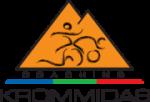 Krommidas Coaching